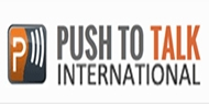 Push To Talk International